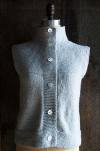 garter-stitch-cardigan-vest-600-3